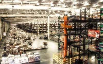 How to Find Wholesale Distributors for Your Amazon FBA Business
