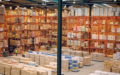 How to Contact Wholesale Suppliers and Build your Amazon Business