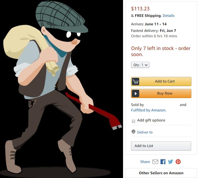burglar-steals-amazon-buy-box