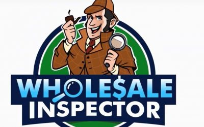 Wholesale Inspector Reviewed by an Actual User