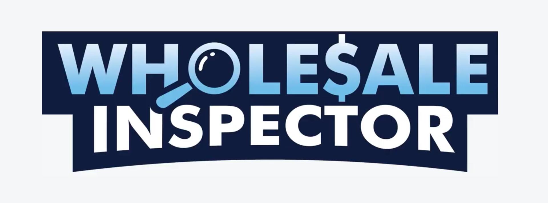 wholesale-inspector-logo2