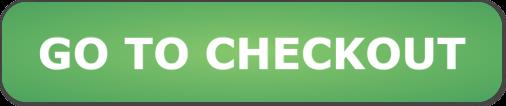 Checkout Button light green