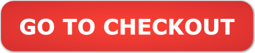 Checkout Button Red