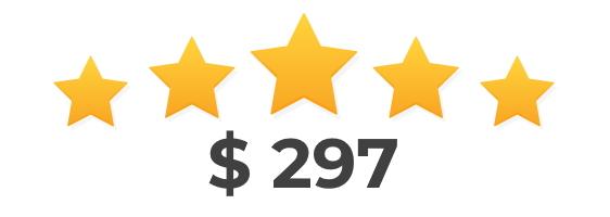 5-star-reviews-297